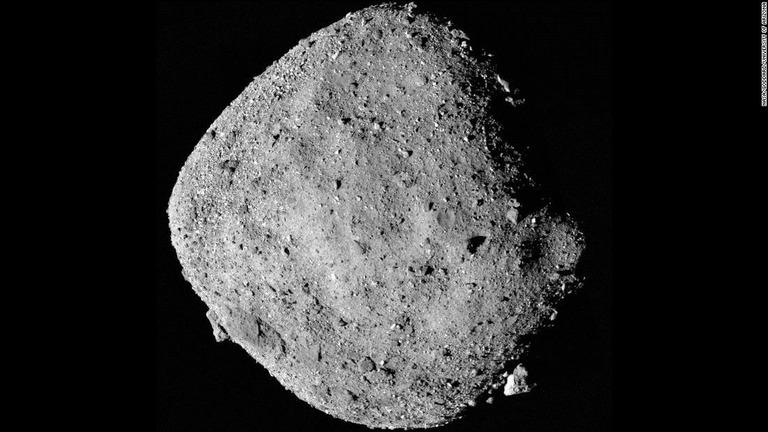 「小惑星」の画像検索結果