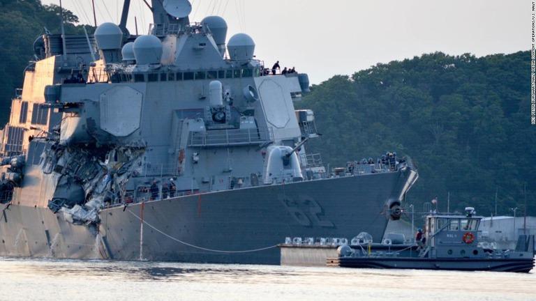 https://www.cnn.co.jp/storage/2019/04/12/4377925d4a66f3d7317738ee494a8ee8/t/768/432/d/us-navy-accidents-june-17-super-169.jpg