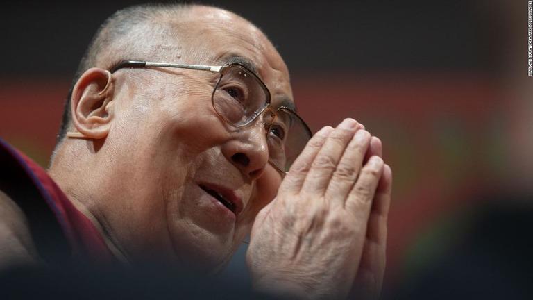 https://www.cnn.co.jp/storage/2019/04/12/4cd8eae9a6ff0dd461f8a760628b6dc1/t/768/432/d/dalai-lama-2018-super-169.jpg