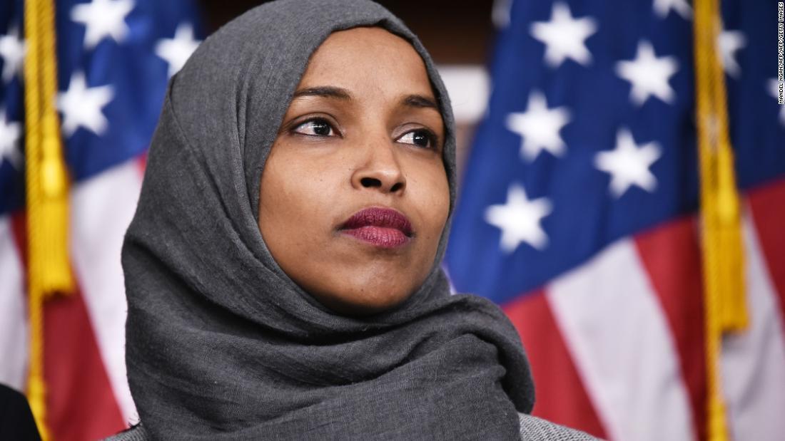 CNN.co.jp : イスラム教徒への差別、米国民の82%が認識 黒人や ...