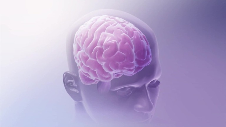 判断力の衰えは、認知症の症状としての記憶力低下より前に表面化する可能性がある