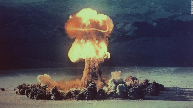 https://www.cnn.co.jp/storage/2019/05/14/e0fac2aec273c37a8eae9791fed2f888/t/768/432/d/priscilla-nuclear-test-super-169.jpg