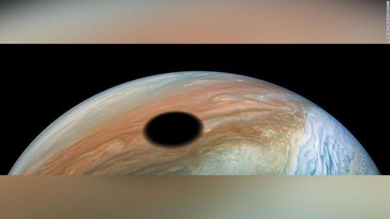black-spot-on-jupiter-super-169.jpg