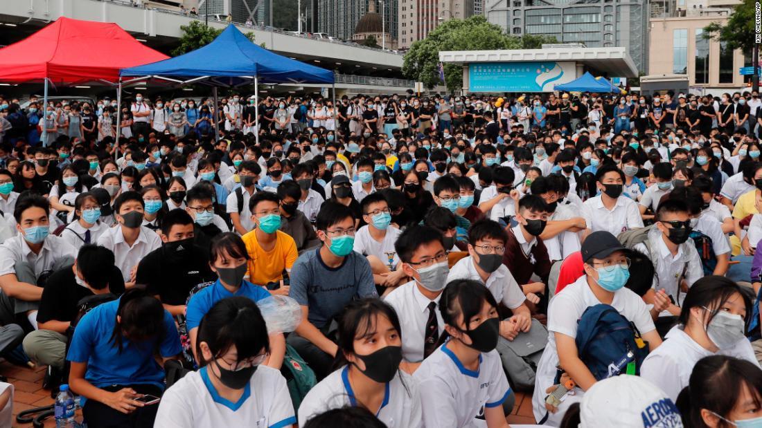 着用 条例 マスク 大和市/大和市おもいやりマスク着用条例を制定