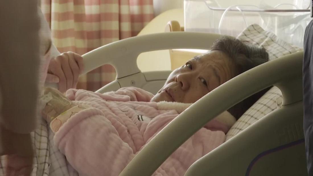 高齢 日本 最 出産