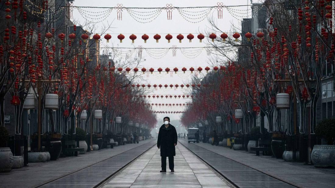 の コロナ 陰謀 中国