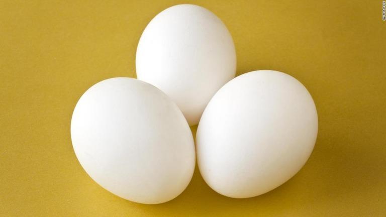 卵 一 日 いくつ まで