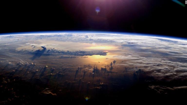 CNN.co.jp : 新型コロナ対策で地球の振動が急減、都市封鎖が静寂もたらす