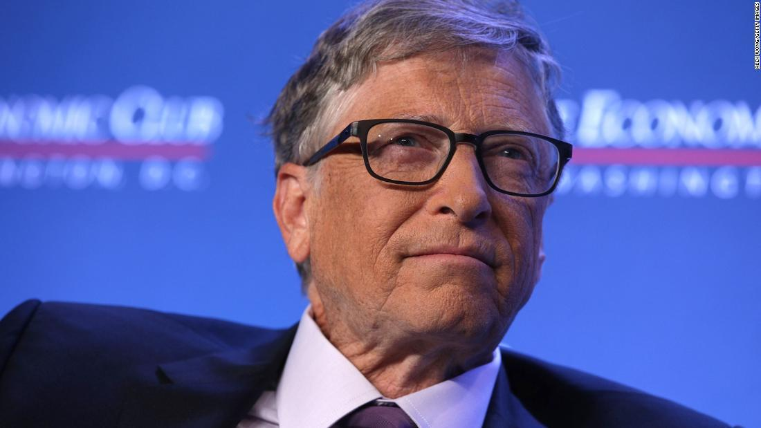 https://www.cnn.co.jp/storage/2020/04/15/c9aea57692ec789da64a2642e06ea3fa/bill-gates-0624-file-super-169.jpg