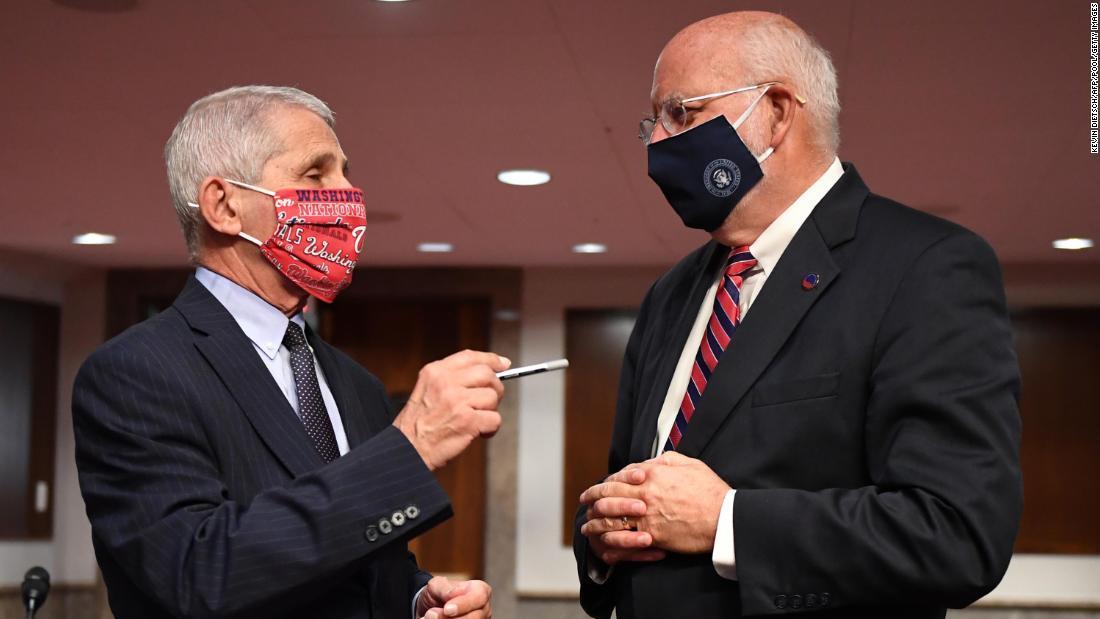 不要 論 マスク 「コロナ専門家」12人を格付けチェック!「マスク不要」「42万死亡説」の出処