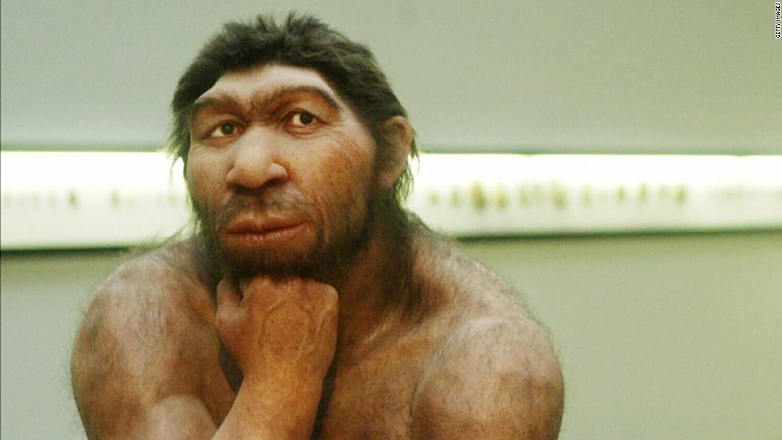 CNN.co.jp : コロナ重症例の一部、ネアンデルタール人由来の遺伝子と ...