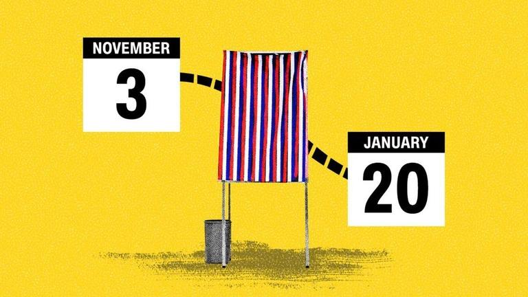 選挙 人 フロリダ