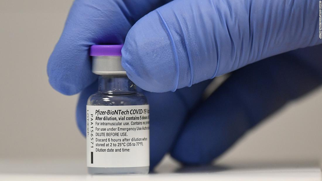 ファイザー 新型 コロナ 副作用 ワクチン