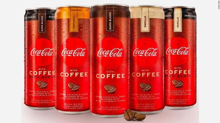 コカ コーラ
