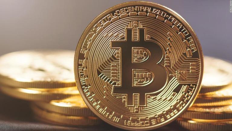 コイン 1 ビット