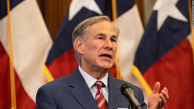 許可不要の短銃携帯法案に知事署名、9月発効 米テキサス州